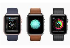 Apple Watch sahipleri Maratonda bir adım öndeler