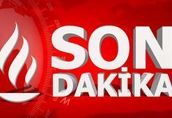 PKKlı teröristler karakola saldırdı