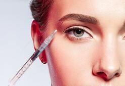 Güzellik enjeksiyonlarında yeni trend: Baby Botox