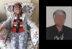 63 yaşındaki engelli baldızına cinsel istismardan gözaltına alındı
