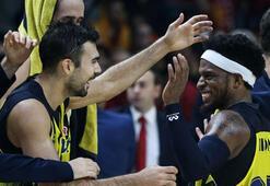 Sloukas: Kadıköydeki Fenerbahçe-Galatasaray maçına gitmek istiyorum
