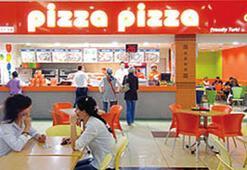 İzmirli pizzacı İtalyan pazarına hazırlanıyor