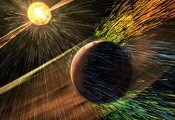 NASA, Marsla ilgili yeni bulguları açıkladı