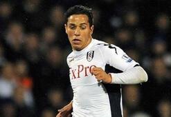 """Fulham """"4"""" dedi"""