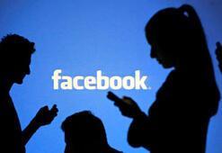 Aggressiver Investor Facebook