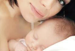 Hamile veya emziren ve oruç tutmak isteyenlerin dikkatine