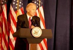 Biden: ABD-İsrail ittifakı zayıflamayacak