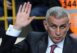 İbrahim Hacıosmanoğlu 894 günde 630 gün ceza aldı