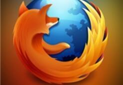 Firefox, Güvenlik Seviyesini Arttırdı; Kuş Uçurtmuyor