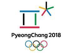 Pyeongchang 2018 Kış Olimpiyatları madalya sıralaması - 22 Şubat 2018