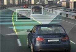 Sürücüsüz Arabalara Özel Yollar Geliyor…