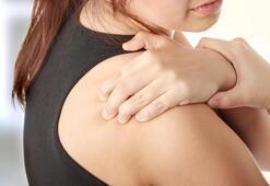 Mide ve omuz ağrısı safra kesesi taşı belirtisi olabilir