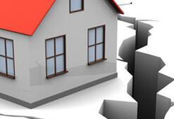 Çürük Bina Rızasız Güçlendirilecek
