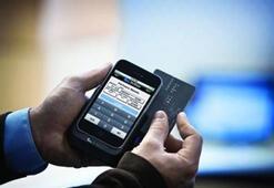 Mobil Cüzdan uygulaması yaygınlaşıyor