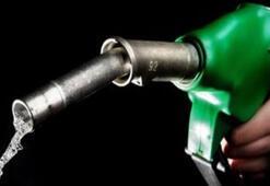Benzine 10 ayda yüzde 16 indirim yapıldı