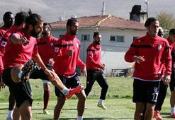 Elazığspor, Bulospor maçıyla kötü gidişe dur demek istiyor