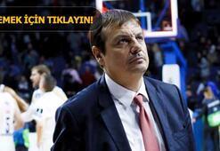 Ataman: Hayal kırıklığı