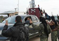 Son dakika: İranın gizli planı ortaya çıktı Şii Kürtlere ulaşarak...
