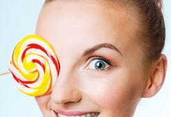 Şeker detoksu