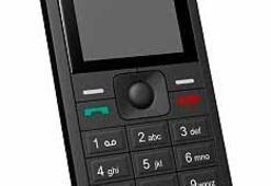 Cep telefonlarında büyük tehlike
