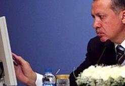 Başbakan'ın internette yap dediği Türkiye'ye bela oldu