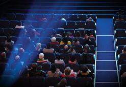 Pakistan sinemalarında Türk filmleri gösterilecek