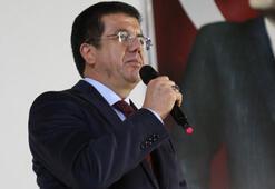 Bakandan HDPli vekiller için ağır sözler