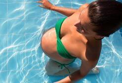 Hamilelikte tatil ile ilgili en önemli sorular