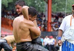 Kırkpınar Güreşlerinin resmi açılışı yapıldı