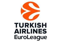 THY Euroleaguede 7. haftanın programı