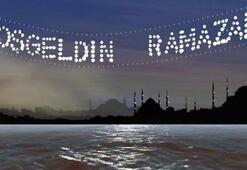 2013 Yılı Ramazan Ayı Ne Zaman Ramazan Bayramı Ne Zaman Kaç Gün Tatil