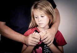 Çocuklarda çalma alışkanlığının nedenleri