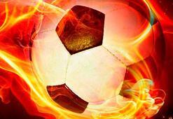 Galatasaraydan sonra Trabzonspor da ayrılıyor