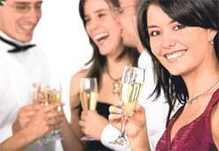 2012 içki tahminleri