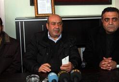 BDP: Kaymakamı biz koruduk ama altı arkadaşımız gözaltında