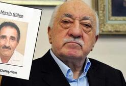 Gülen'in kardeşine verilen maaş dudak uçuklattı O şirkette çalışıyormuş