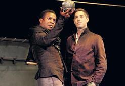 'Hamlet'ten bıkamazsınız