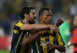Naniden Fenerbahçe-Galatasaray derbisiyle ilgili şok yorum