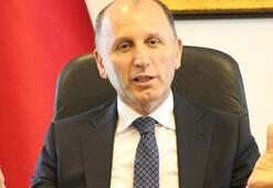 Trabzonun borcu 600 milyon liraya ulaştı