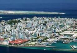 Maliye, Vergi Cenneti Adaları Takibe Alıyor