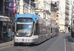 İstanbul ray fakiri ve otobüs şampiyonu