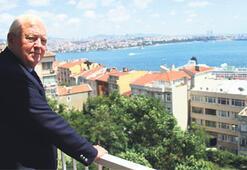 'Türkiye'nin darbeye olan reaksiyonu çok doğal'