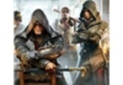 Yeni Assassin's Creed Oyunu, PC'leri Zorlayacak