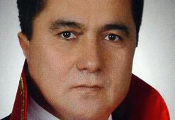 HSYK eski üyesi Kerim Tosun itirafçı oldu