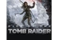 Yeni Lara Croft'a Yeni Reklam