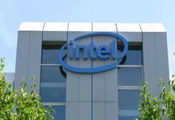 Intel, üzerinde çalıştığı ayrık GPU prototipinin ayrıntılarını paylaştı
