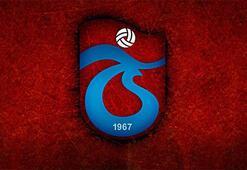 Trabzonspor bir kez daha CASa gidiyor