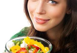 Ramazanda mide sağlığınızı koruyun