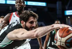 Furkan Aldemir: Türk oyuncular süre bulmalı