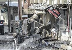 PKK hits hospital, again